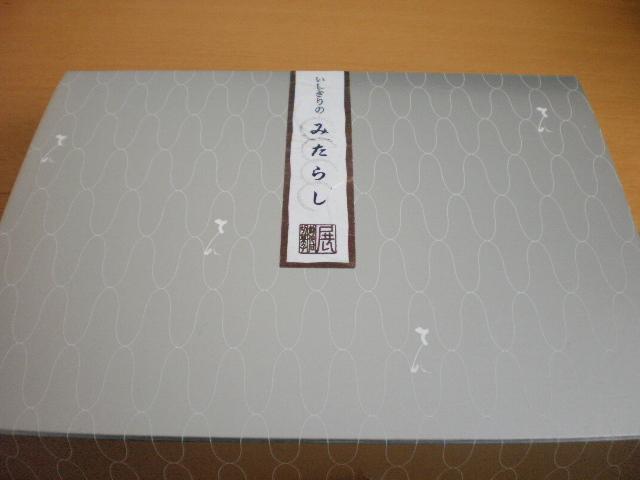 Pb230720